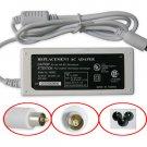 AC Power Adapter for Apple MAC M8943 M8943LL M8943LLA