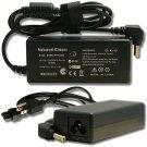 NEW! AC Power Supply+Cord for Compaq Presario 1275 1620