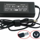 AC Adapter for Toshiba Satellite A105-S4244 M105