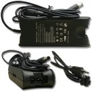 Laptop AC Adapter+Power Cord for Dell 0xk850 310-7696