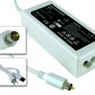 AC Adapter Charger for Apple Power Book/iBook G4 A1036