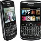 BlackBerry Bold 9700 from T-Mobile.