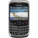 BlackBerry 9300 (Chrome) from T-Mobile.