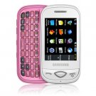 Samsung B3410 - Pink.