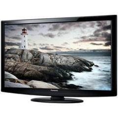 Panasonic Consumer 37 LCD 720p 6.7 msec.