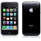 Apple iPhone 3GS 32GB Black (Locked)