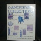 Caring for Your Collections  Schultz