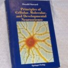 Principles of Cellular, Molecular and