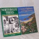 Northwest Trees