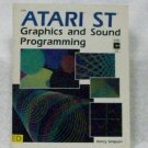 Atari ST Graphics & Sound Programming