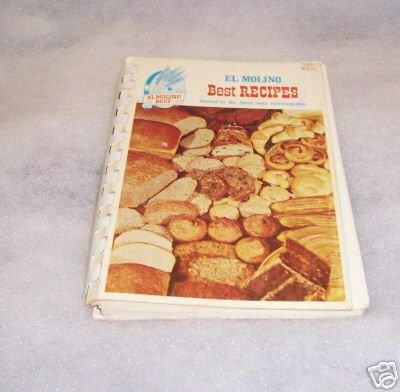 El Molino Best Recipes