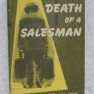 Death of a Salesman by  Arthur Miller lst BCE