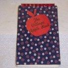 The Village Apple Book
