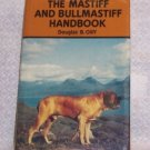 The Mastiff and Bullmastiff Oliff