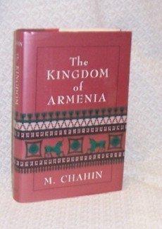 The Kingdom of Armenia