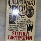 California Rich  by  Birmingham