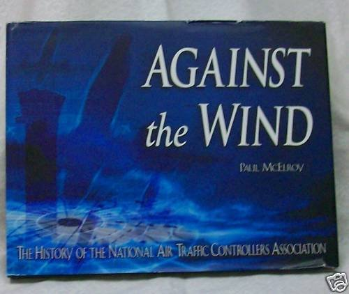 Against the Wind by Paul McElroy  lst.