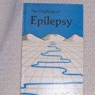 Challenge of  Epilepsy