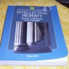 Intellectual Property  R. Stim