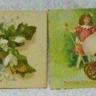 Post Cards Easter 1908