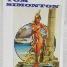 The Art of Tom Simonton by Simonton, Tom