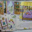 I am Really a Princess by Carol Shields, Signed