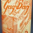 The Grab Bag