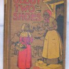 Goody Two Shoes and Other Stories