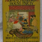 Mother Hubbard's House Party