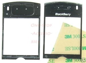 Dobson OEM Blackberry Pearl 8100 Lens Screen