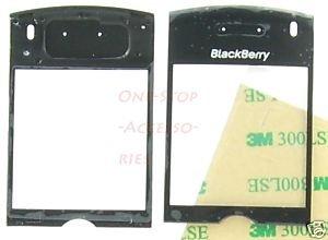 Original RIM Blackberry Pearl 8100 Lens