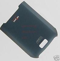 PALM TREO 755 755P OEM Battery Back Door Cover Verizon