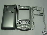 OEM PalmOne Palm Treo 650 Complete Full Housing Case Verizon