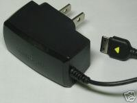 OEM Samsung House Charger M300 M305 M510 M520 A117 T409
