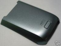 Palm Treo 680 OEM Battery Rear Back Door Cover Cingular