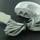 OEM Samsung Travel Wall Charger SCH A970 A950 A930 U620