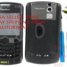Sprint/Nextel BlackBerry 8350i 8350 OEM Complete Housing Case