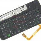 Alltel OEM Original HTC TOUCH PRO Keyboard Keypads CDMA