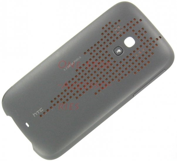 Genuine Sprint HTC Touch Pro 2 Battery Back Cover Door