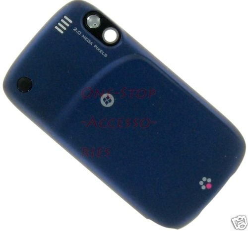HTC Wing P4350 Herald Genuine Battery Back Cover Door