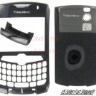 Genuine Blackberry Curve 8330 OEM Housing Case