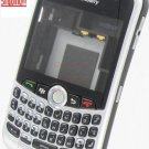 Genuine Full Housing Case For Telus BlackBerry 8330 Curve