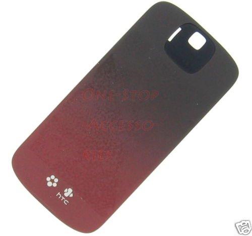 Original NEW TMobile HTC Shadow II 2 Battery Door Cover