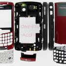 OEM AT&T BlackBerry 8300 8310 8320 Curve Full Housing