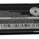 GENUINE BATTERY 4 HTC 6200 ADR6200 DROID ERIS BTR6200B