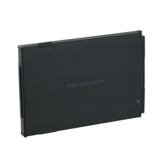 GENUINE OEM HTC TILT 2 TOUCH PRO 2 EVO RHOD160 BATTERY