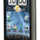 HTC HERO SPRINT ANDROID GOOGLE TOUCH SCREEN WIFI GPS 3G