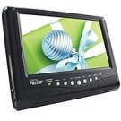 "Digital Prism ATSC-710 7"" 7 inch Screen Portable LCD TV"
