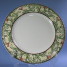"Oneida China EDEN10"" Dinner Plates"