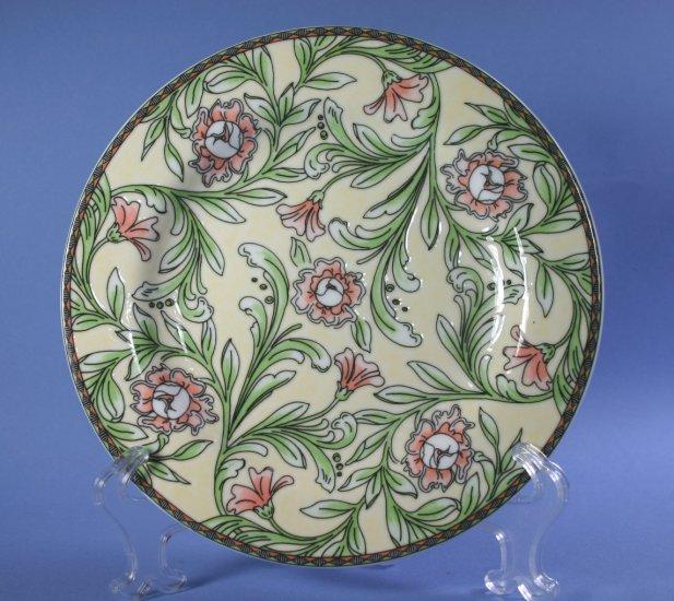 "Oneida China EDEN 8"" Salad Plates"